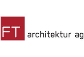 ft_architektur