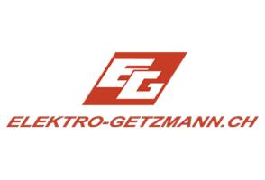 getzmann