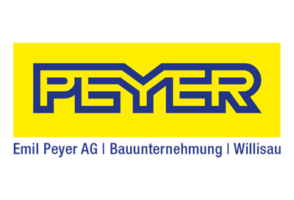 peyer