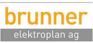 Brunner Elektroplan AG