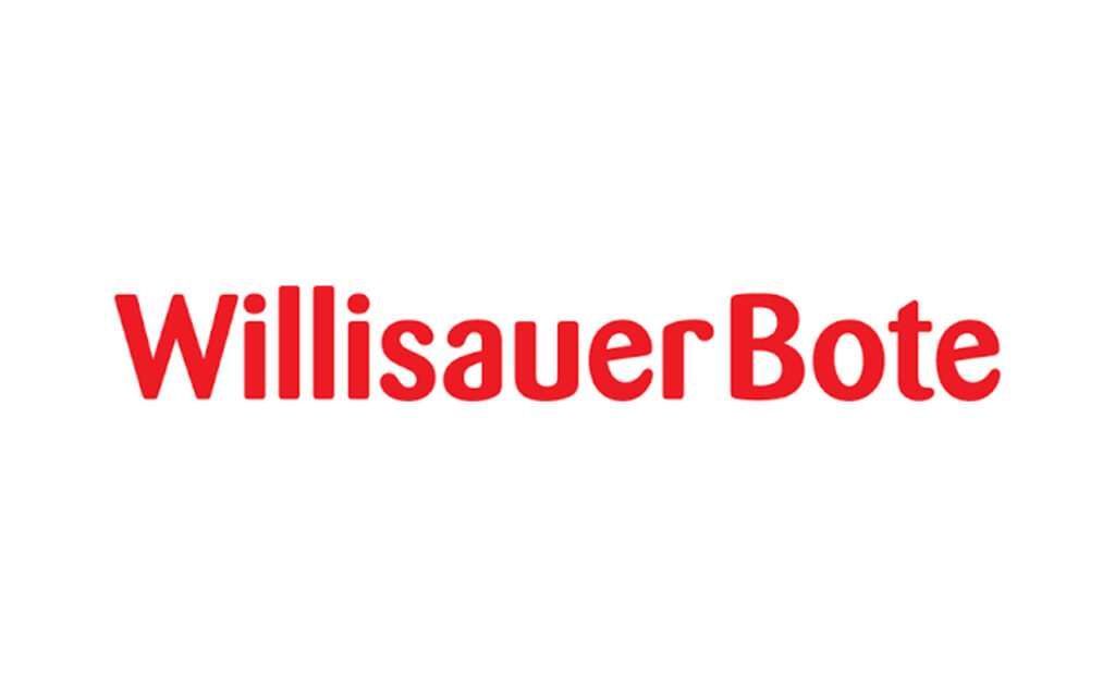 Logo Wilisauer Bote